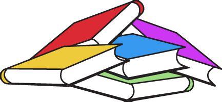 Book report alternatives WriteShop