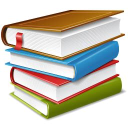 Book report alternatives for high schools